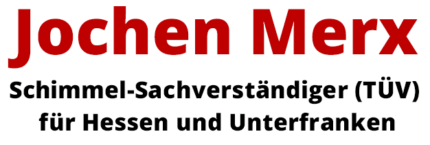 Schimmel-Sachverstaendiger.com